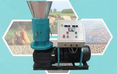 ZLSG400 Series Fodder Pellet Machine for Sale with Cheap Price